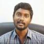 Madras Johnny Tamil Actor