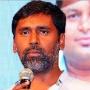 Mahadev Kannada Actor