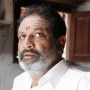 Mahadevan Tamil Actor