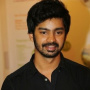 Mahat Raghavendra Tamil Actor