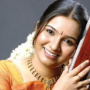 Mahathi Tamil Actress