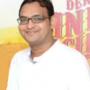 Mahaveer Jain Hindi Actor