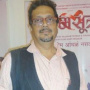 Dombivli Return Movie Review Hindi