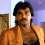 Mahesh Anand Hindi Actor