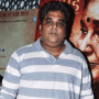 Mahesh Kodiyal Hindi Actor