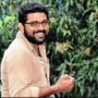 Mahesh Narayanan Malayalam Actor