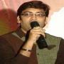 Mahesh Rathi Telugu Actor