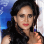 Mahi Khanduri Hindi Actress