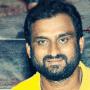 Mahi V Raghav Telugu Actor