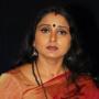 Malavika Avinash Tamil Actress