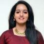 Malavika Menon Malayalam Actress