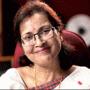 Malaya Goswami Hindi Actress