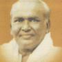 Malladi Ramakrishna Sastry Telugu Actor