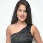Malvi Malhotra Telugu Actress