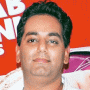 Kaptaan Movie Review Hindi Movie Review
