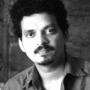 Maneej Premnath Hindi Actor