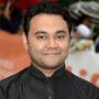 Maneesh Sharma Hindi Actor