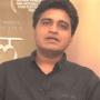Mangesh Hadawale Hindi Actor