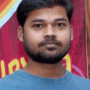 Mani Amudhavan Tamil Actor