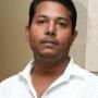 Mani Nagaraj Tamil Actor