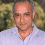 Mani Shankar Hindi Actor