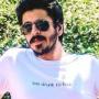 Manik Dawar Hindi Actor