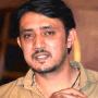 Manish Arya Telugu Actor