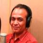Manish Bhawan Hindi Actor