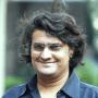 Manish Gupta Hindi Actor