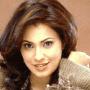 Manisha Kelkar Hindi Actress
