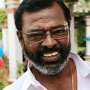 Manivannan Tamil Actor