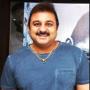 Manjunath Tamil Actor