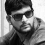 Mannan Khan Hindi Actor