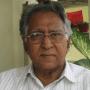 Mannava Balayya Telugu Actor