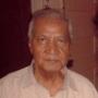 Manohari Singh Hindi Actor