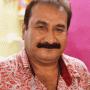 Manoj Darpan Hindi Actor