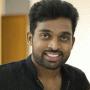 Manoj Krishna Tanneru Telugu Actor