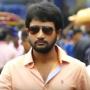 Manoj Krishna Telugu Actor