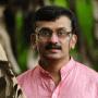 Manoj Kuroor Malayalam Actor