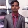Manoj Shaw Hindi Actor
