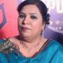 Manpreet Akhtar Hindi Actress