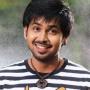 Maanas N Telugu Actor