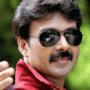 Manu Mohit Malayalam Actor