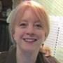 Maria Schneider English Actress