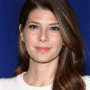 Marisa Tomei English Actress