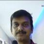 Agathinai Movie Review Tamil