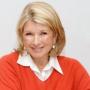 Martha Stewart English Actor