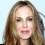Mary Parent English Actress