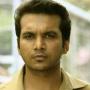 Master Badusha Malayalam Actor