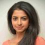 Mathangi Prasanna Kannada Actress